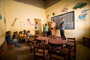 Blick-ins-Klassenzimmer-der-ABC-Sch++tzen.jpg